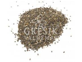 Grešík Chia semínka 1 kg