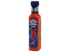 Encona Original West Indian Hot Pepper Sauce
