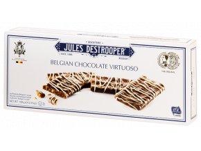 Jules Destrooper JDS Belgian Chocolate Virtuoso