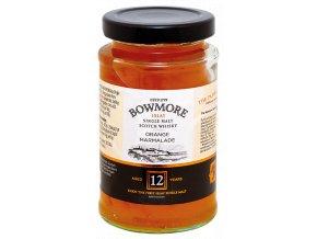 Mrs Bridges Bowmore Marmalade
