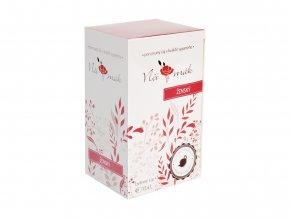 XL čaj Ženský, 20 sáčků