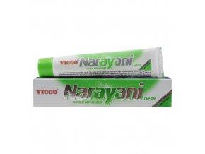 Narayani krém Vicco, 30 g