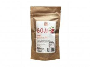 Goji, 100 g