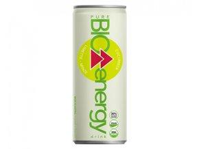 BIO Energy, 330 ml