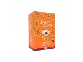 ETS čaj Rooibos