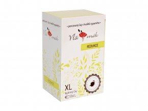 XL čaj Redukce, 20 sáčků