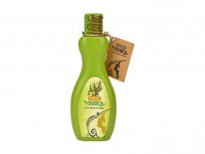 Šampon Visaka, 100 ml