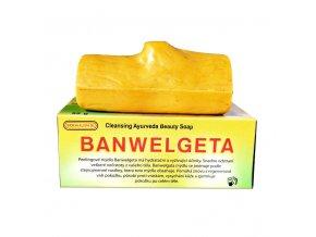 Banwelgeta, 65 g