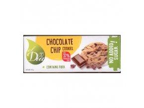 El Dia bez cukru sušenky 135g
