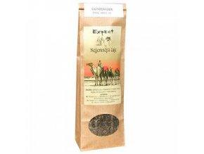 Expect Expect zelený čaj GUNPOWDER 100g