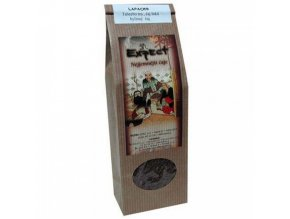 Expect Expect LAPACHO čaj Inků 50g