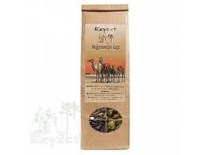 Expect Expect černý čaj NEPAL GOLDEN 70g