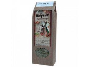 Expect Expect zelený čaj MATÉ RANCHO 100g
