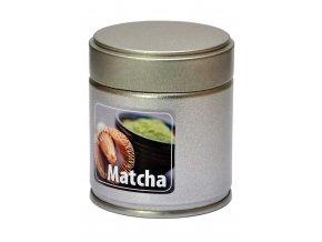 Grešík Matcha 40 g