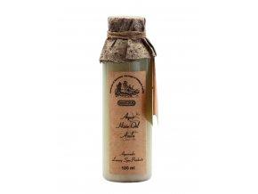 Ayur Olej vlasový Amla Hair Oil, 100 ml