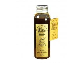 Ayur šampon Hydrating, 100 ml