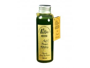 Ayur šampon Refreshing, 100 ml