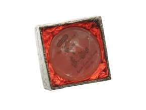 Neemové mýdlo (ručně dělané), 60 g