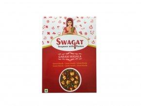 Garam Masala Swagat, 100 g