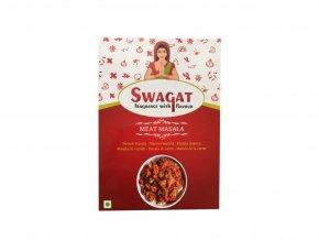 Meat Masala Swagat, 100 g