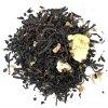 Grešík Černý čaj s pomerančem 1 kg