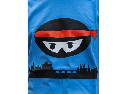 18 09 urban ninja city guard 009 1536998050