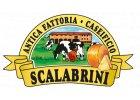 Starověká farma Scalabrini