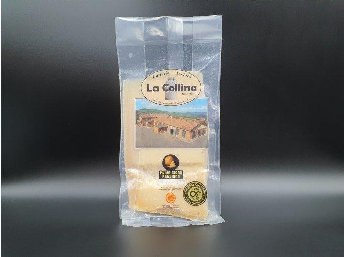 Speciální HORSKÝ produkt 30 měsíců La Collina 0,5 kg