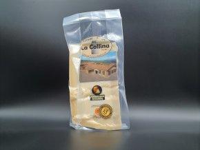 Speciální HORSKÝ produkt 13 měsíců La Collina 0,5 kg