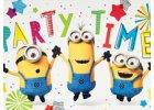 Tématická party pro děti