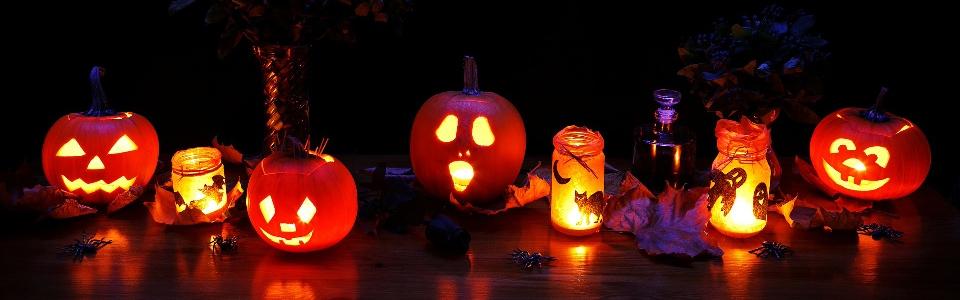halloween_dyne_blog
