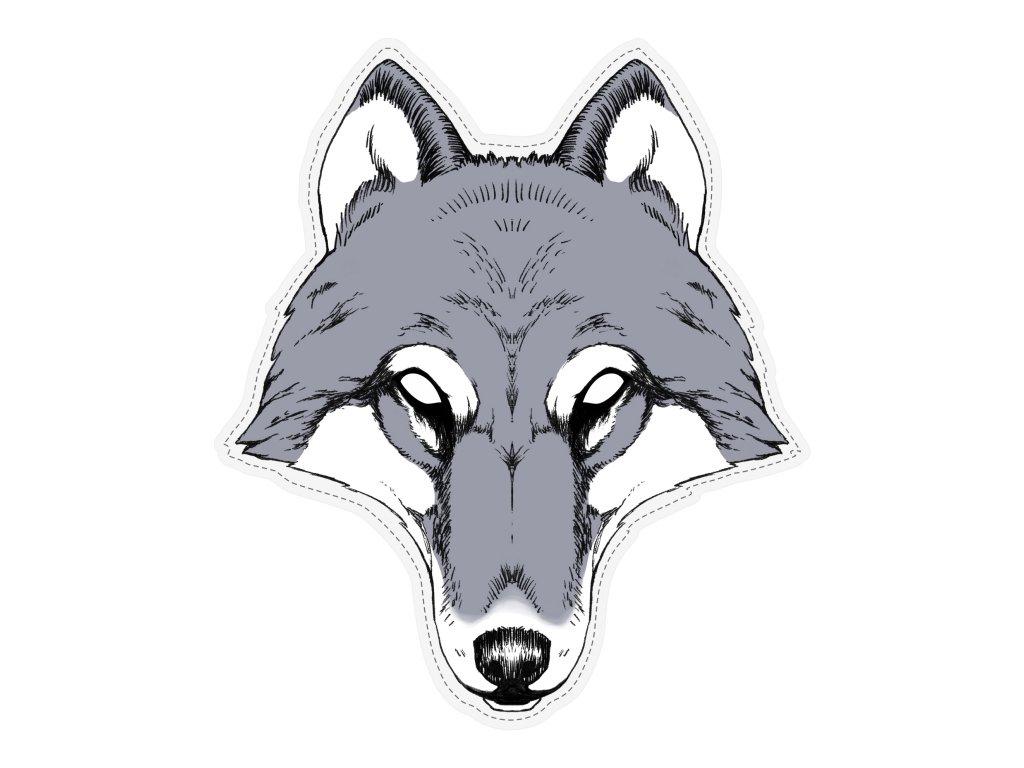 papirova vlk MASP7 01