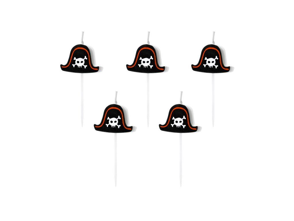 svicky pirartsky klobouk 2cm 5ks SCS 3 01