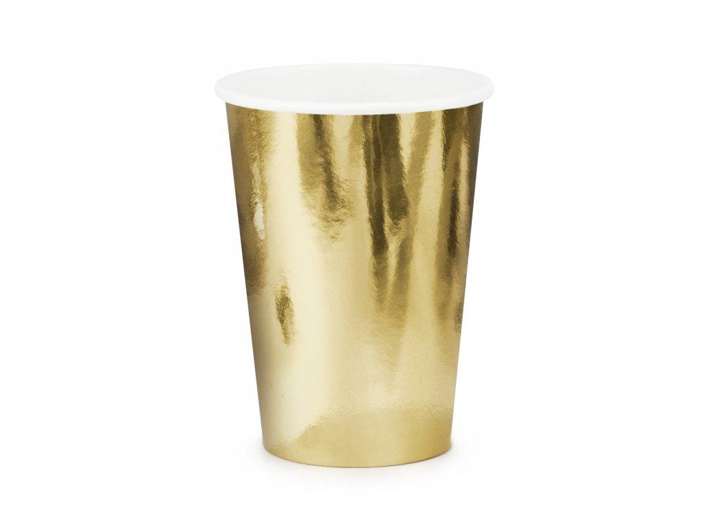 kelimky zlate 220ml 6ks KPP57 019ME 01