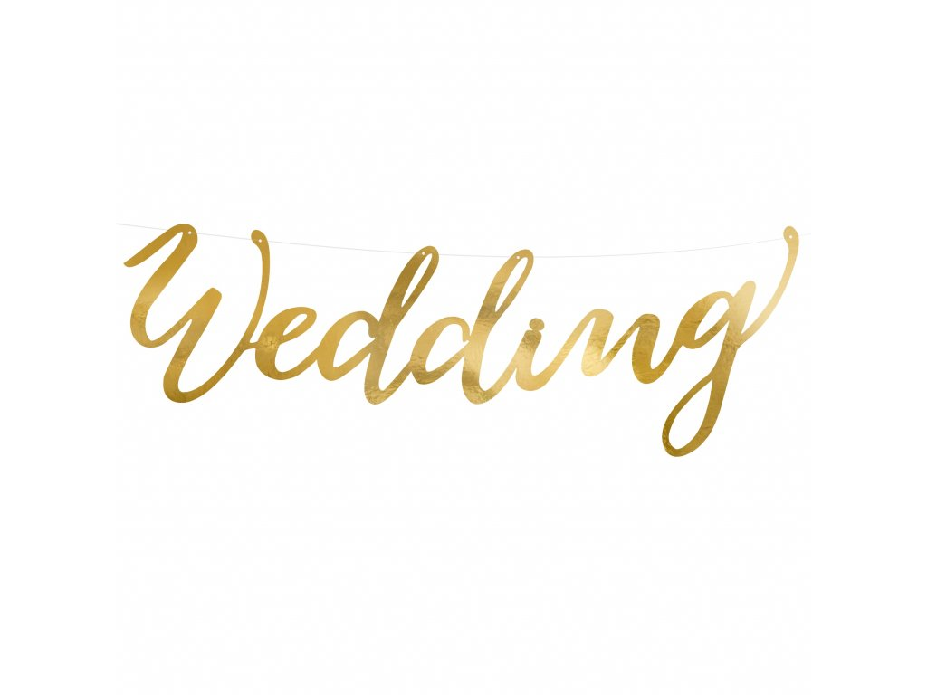 banner wedding zlaty GRL38 019 01