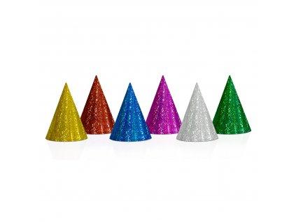 cepicky holo mix barev CZAP20 01