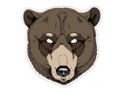 papirova medved MASP2 01