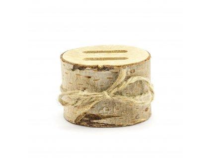spalik na prsteny 6x4cm DPO1 01