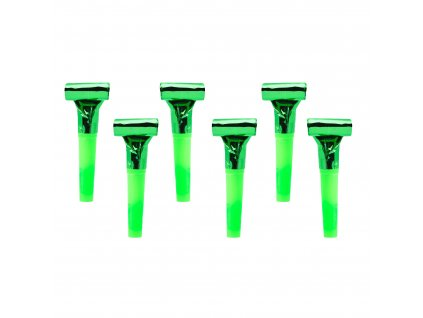 frkacky zelene GWI6 012 01