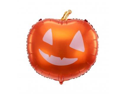 foliovy balonek dyne 40x40cm FB106 01