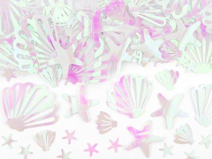 konfety narwhal duhove 23g KONS1 081I 01