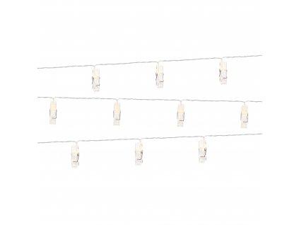 led retez 10kl 1,4m cire LEDC3 01