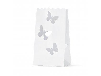 lucerny pap motyly 10ks LAMPT5 01