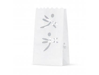 papir lucerny vazky 10ks LAMPT3 01