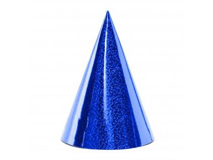 cepicka holo modra CZAP6 001 01