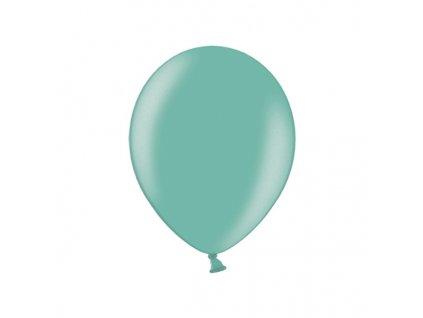 balonek mint metal 25cm CB10P 103 01