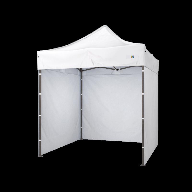 Párty sátor 2x2m
