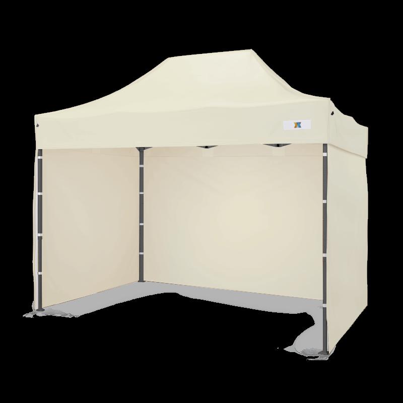 Pop up sátor 2x3m