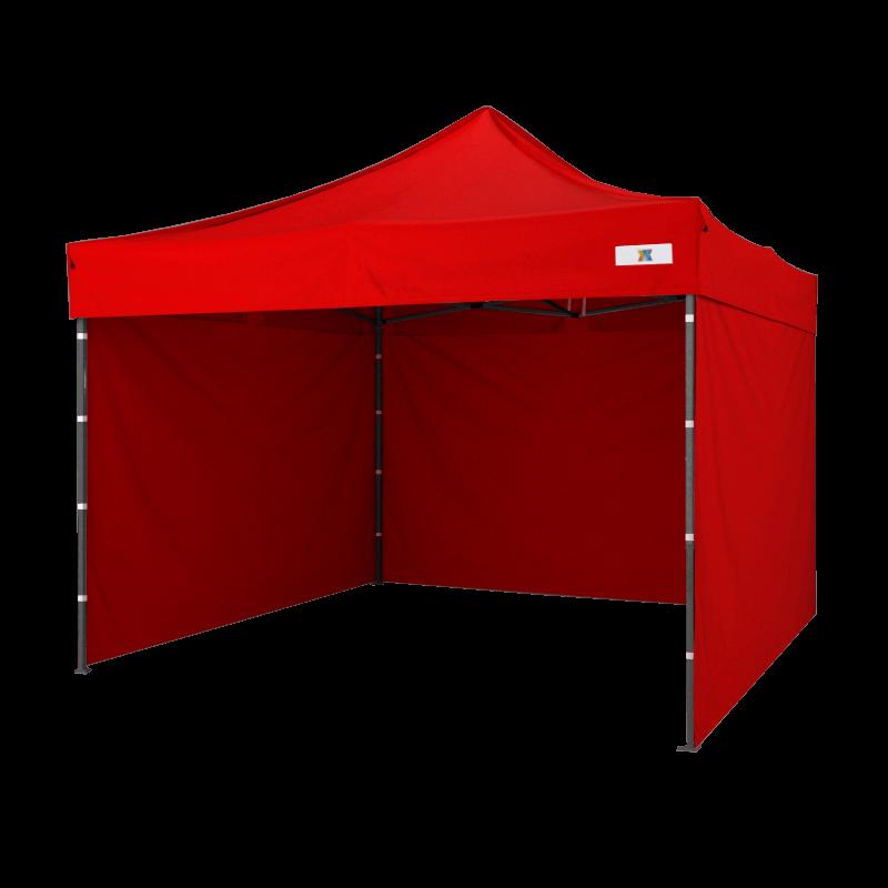 Rendezvény sátor 3x3m