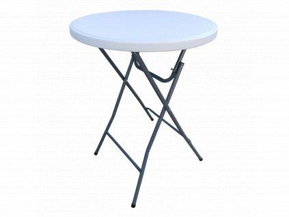 Barový stôl (Rozmer Ø 60cm)